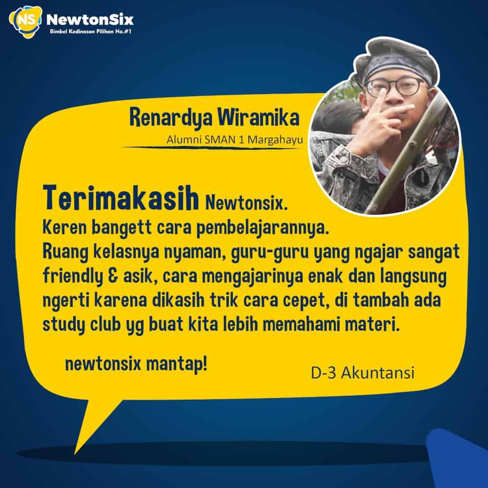 testimoni1