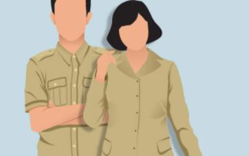 Ini Dia 7 Cara Bedakan Soal Sinonim, Antonim, dan Analogi TIU SKD